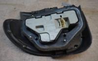 Фонарь Mazda 121 Артикул 51744013 - Фото #2