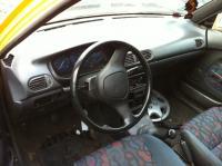 Mazda 121 Разборочный номер 47151 #3