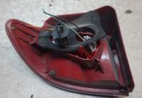 Фонарь Mazda 2 Артикул 51821616 - Фото #2
