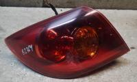Фонарь Mazda 3 Артикул 51703107 - Фото #1
