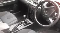 Mazda 3 Разборочный номер W7948 #3