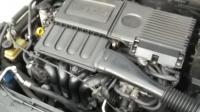 Mazda 3 Разборочный номер W7948 #4