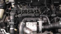 Mazda 3 Разборочный номер B2364 #4