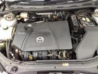 Mazda 3 Разборочный номер B2902 #1