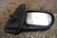 Зеркало наружное боковое Mazda 323 C Артикул 50846539 - Фото #1