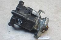 Распределитель зажигания Mazda 323 C Артикул 51651019 - Фото #1