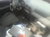 Mazda 323 C Разборочный номер L3880 #3