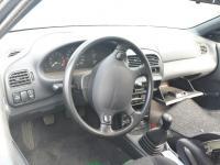 Mazda 323 C Разборочный номер L4084 #4