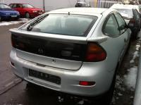 Mazda 323 C Разборочный номер 47882 #1