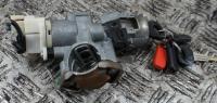 Замок зажигания Mazda 323 F Артикул 50846161 - Фото #1