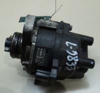 Распределитель зажигания Mazda 323 F Артикул 50890542 - Фото #1