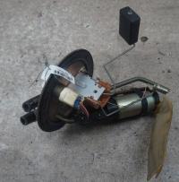 Насос топливный Mazda 323 F Артикул 51078021 - Фото #1