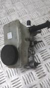 Цилиндр тормозной главный Mazda 323 F Артикул 51132228 - Фото #1
