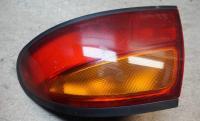 Фонарь Mazda 323 F Артикул 51634412 - Фото #1
