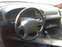 Mazda 323 F Разборочный номер 43672 #4