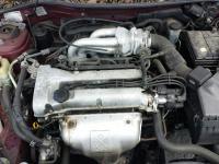 Mazda 323 F Разборочный номер L3565 #3