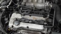 Mazda 323 F Разборочный номер 45269 #4