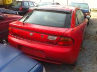 Mazda 323 F Разборочный номер X8692 #1