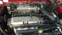 Mazda 323 F Разборочный номер B1863 #4