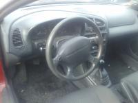 Mazda 323 F Разборочный номер L4279 #3