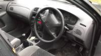 Mazda 323 F Разборочный номер B1961 #4