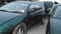Mazda 323 F Разборочный номер 47250 #6