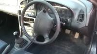 Mazda 323 F Разборочный номер W8681 #4