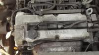 Mazda 323 F Разборочный номер W8748 #3