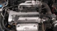 Mazda 323 F Разборочный номер 49474 #4