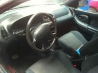 Mazda 323 F Разборочный номер L5075 #3