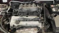 Mazda 323 F Разборочный номер 50104 #2