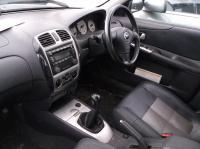 Mazda 323 F Разборочный номер B2517 #2