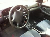 Mazda 323 F Разборочный номер Z3562 #2