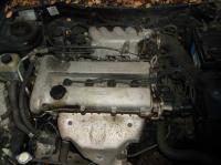 Mazda 323 F Разборочный номер B2614 #4