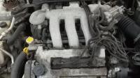 Mazda 323 F Разборочный номер W9411 #5