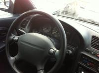 Mazda 323 F Разборочный номер Z3865 #2