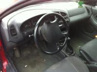 Mazda 323 F Разборочный номер 52879 #3
