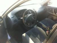 Mazda 323 F Разборочный номер L5772 #3