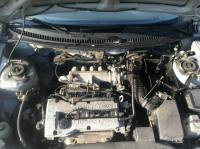 Mazda 323 F Разборочный номер 53123 #4