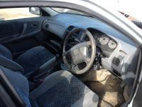 Mazda 323 F Разборочный номер B2799 #4