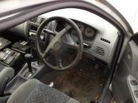 Mazda 323 F Разборочный номер B2846 #3