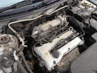 Mazda 323 F Разборочный номер B2846 #4