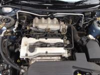 Mazda 323 F Разборочный номер B2886 #3
