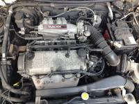 Mazda 323 F Разборочный номер W9712 #4