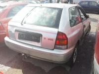 Mazda 323 P Разборочный номер L3557 #2