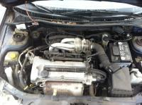 Mazda 323 P Разборочный номер 51173 #4