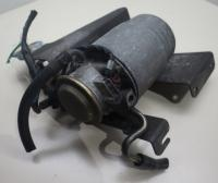 Корпус топливного фильтра Mazda 323 Артикул 51043353 - Фото #1