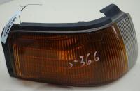 Поворотник (указатель поворота) Mazda 323 Артикул 51060557 - Фото #1