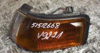 Поворотник (указатель поворота) Mazda 323 Артикул 51512668 - Фото #1