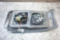 Фонарь Mazda 323 Артикул 51523980 - Фото #2